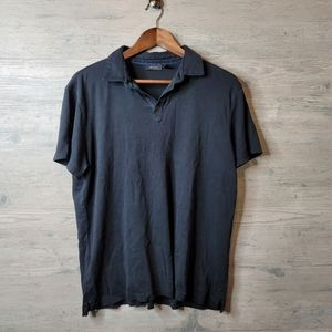 Apt. 9 Soft Knit Polo Shirt. Perfect Condition!